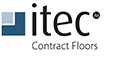 Itec Contract Floors